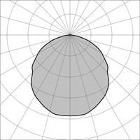 MicroSpia Flat
