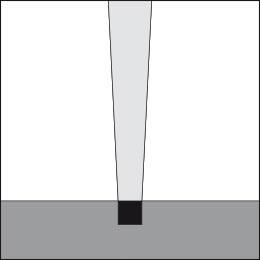 MicroSpiacar 90