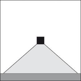 Torre W