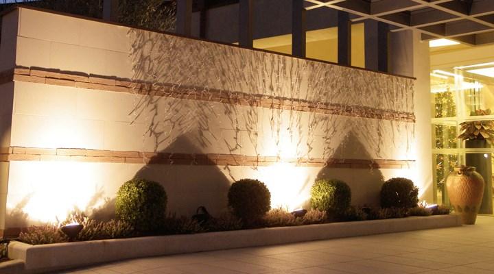 Hotel Caesius
