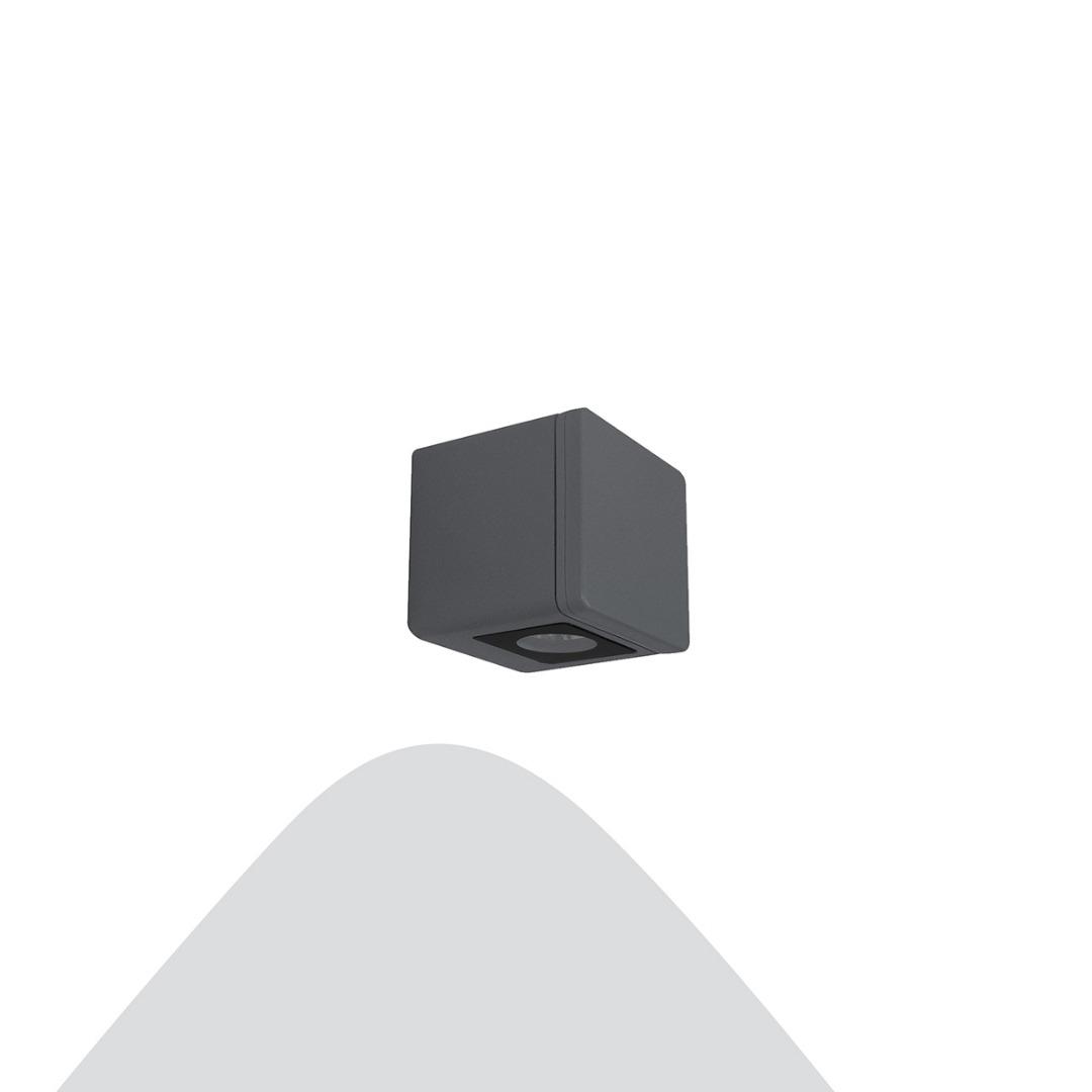 MicroBivio 1 L 92