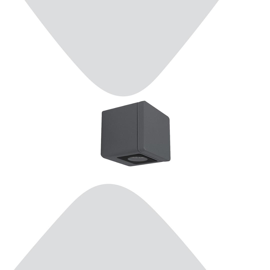MicroBivio 2 L 92
