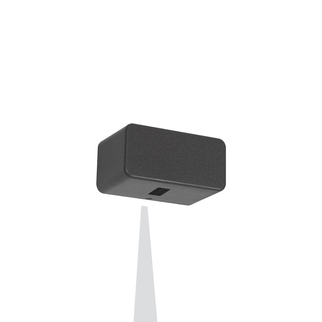 MiniModo 1LE 180x90