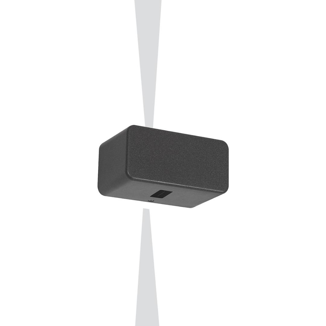 MiniModo 2LE 180x90