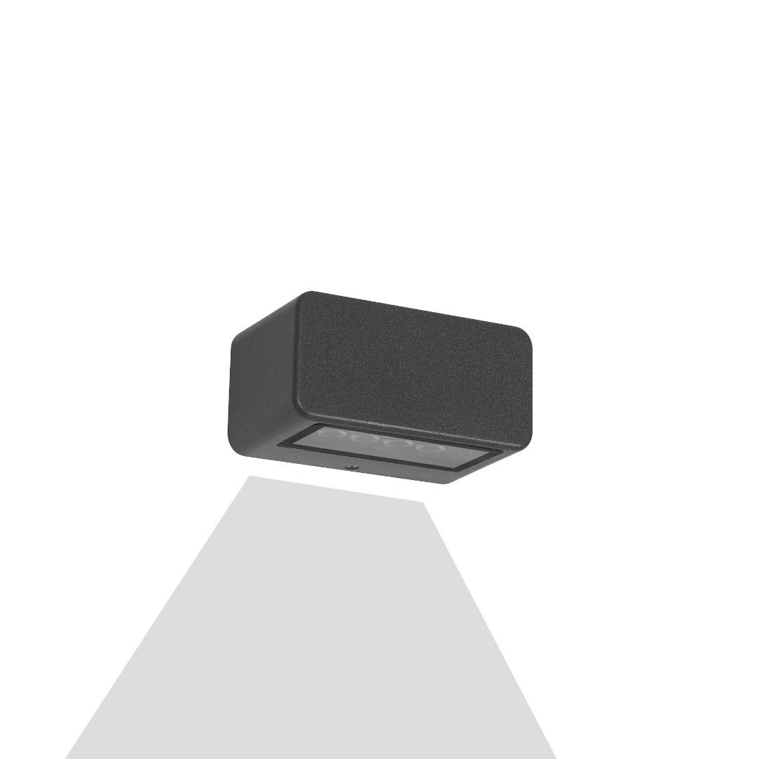 MiniModo 1L 180x90