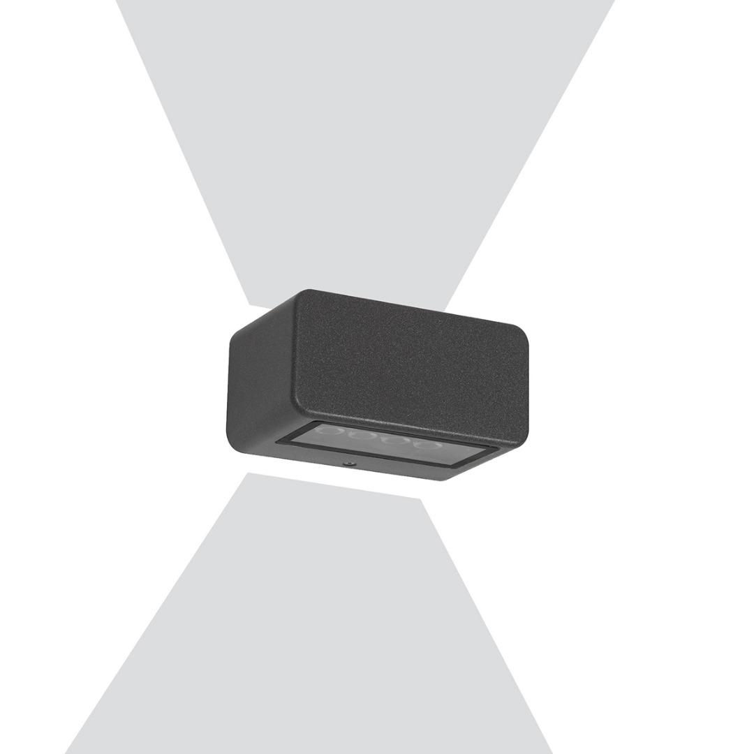MiniModo 2L 180x90