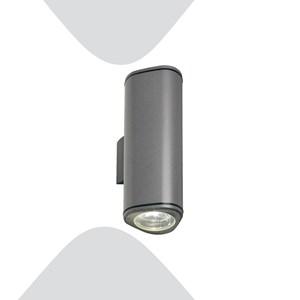 Atia 2 Lights
