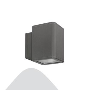 MaxiTorre 1L 280x200