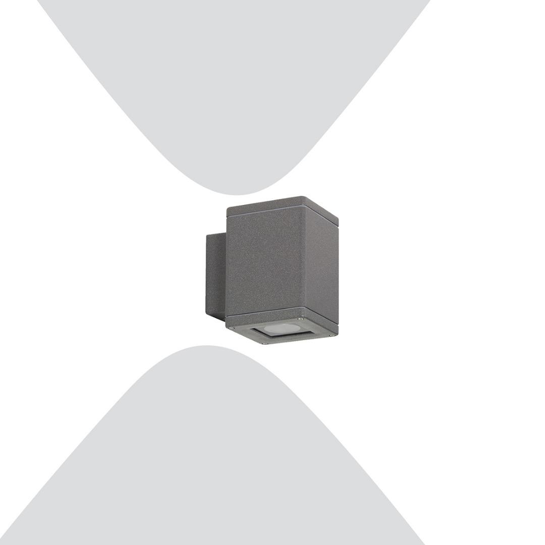 MicroTorre 2L 125x90