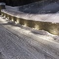 Margin Wall 260x85