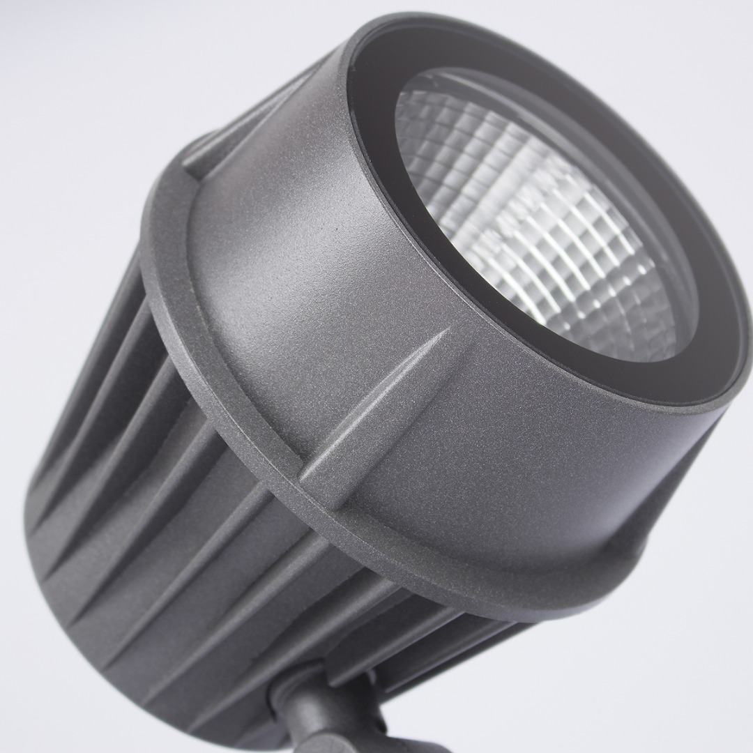 MaxiPario 200