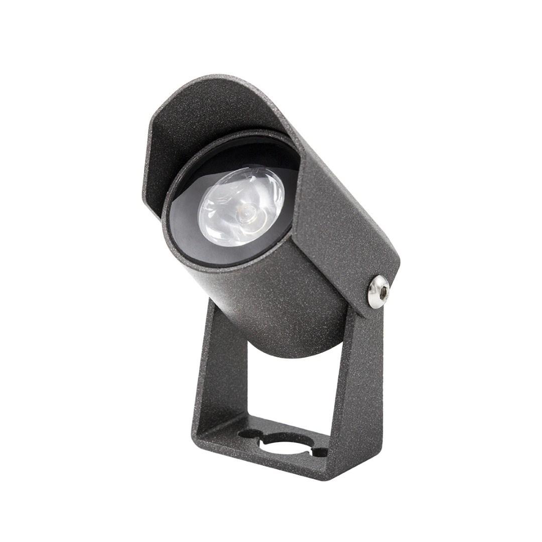 MicroSegno Spot 25