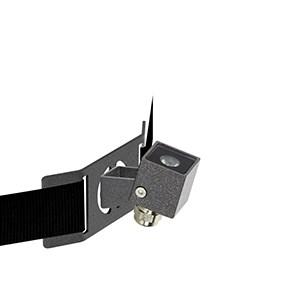 MicroSegno Spot Strap SQ 25