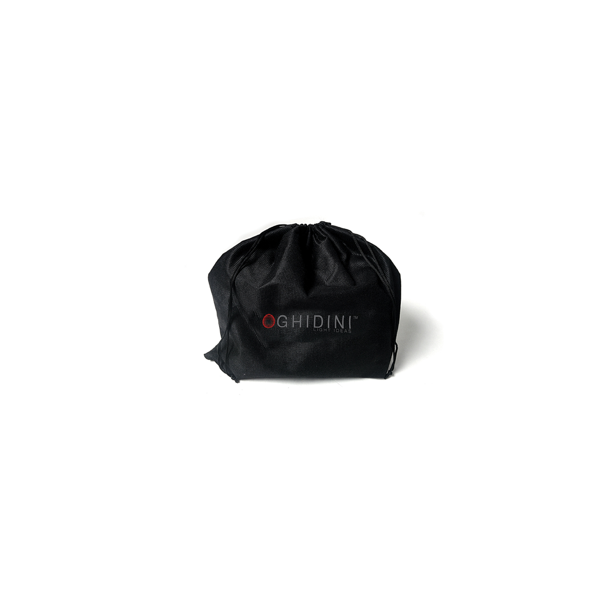 Products bag - S