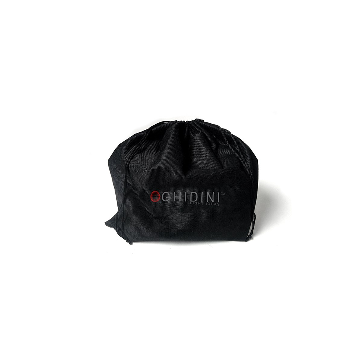 Products bag - M