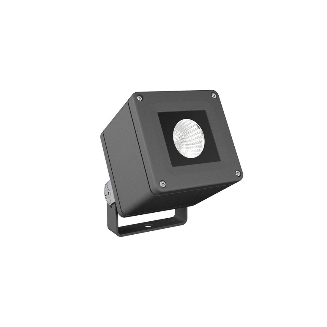 MicroFaro Spot 90