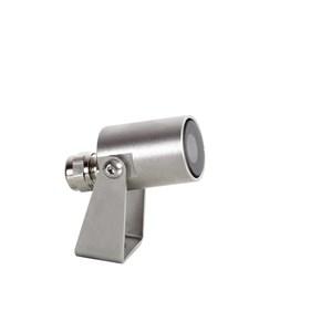 MicroSegno Spot S Steel 25