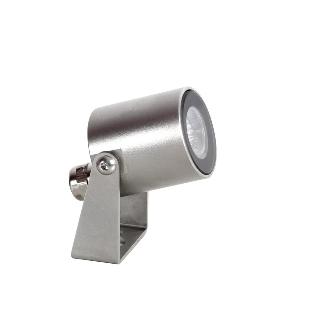 Segno Spot S Steel 35