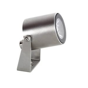 MaxiSegno Spot S Steel 45