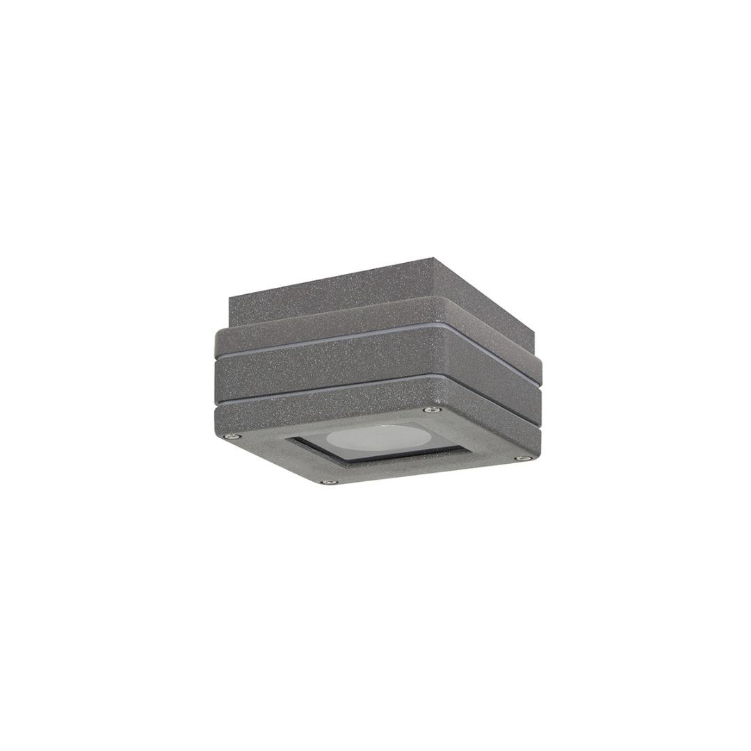 MicroTorre Flat C 90