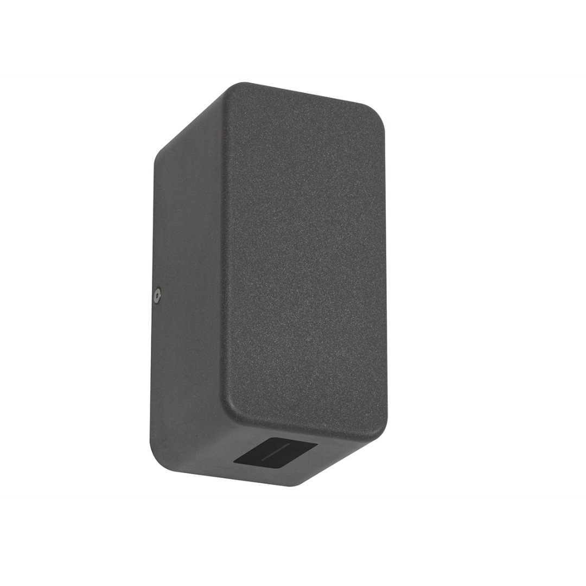 MiniModo V 1LE 180x90