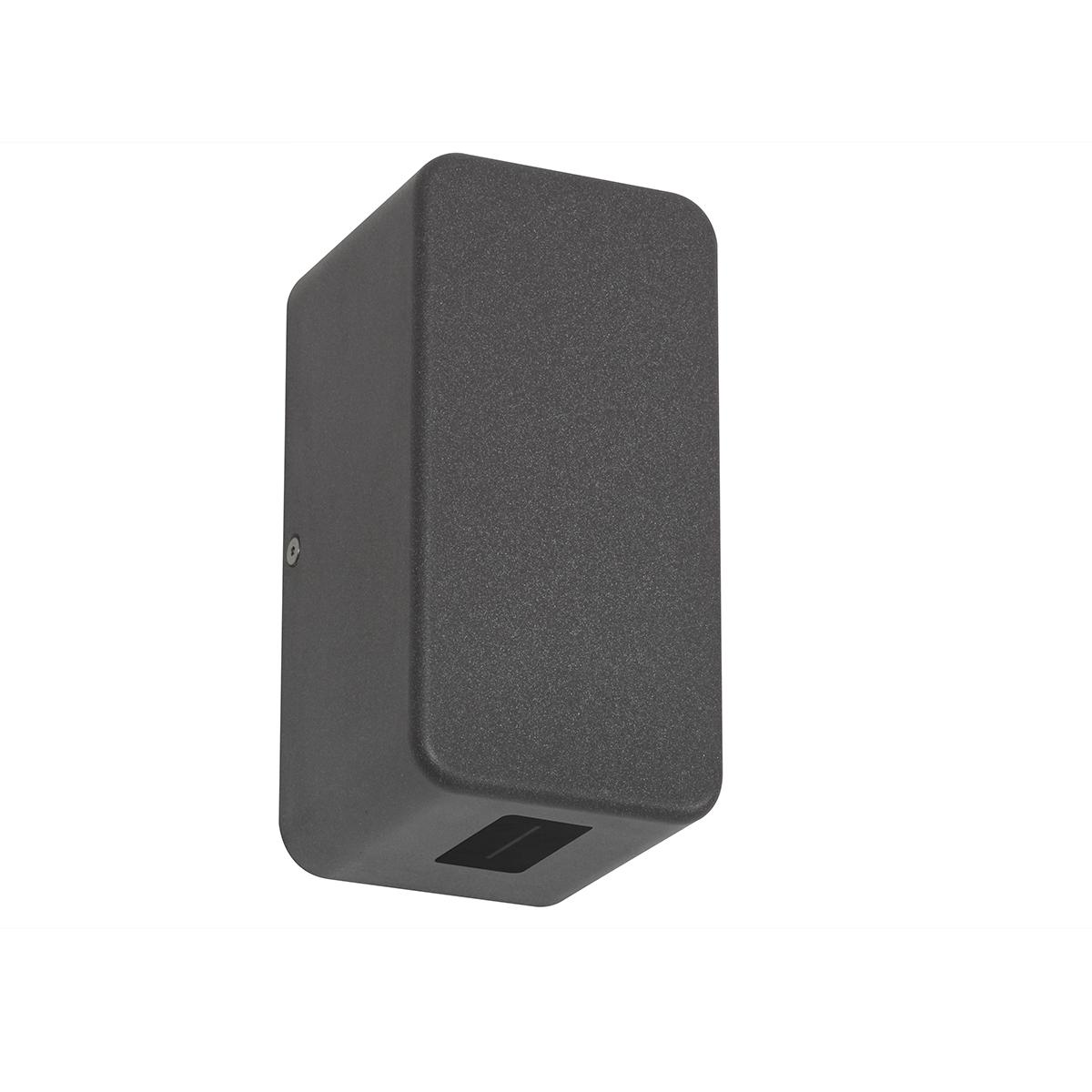 MiniModo V 2LE 180x90