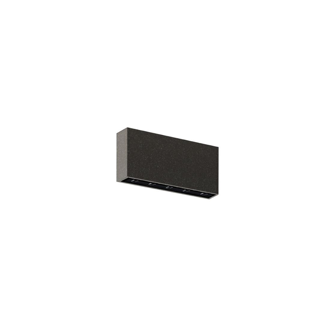 Edge C 5L 150