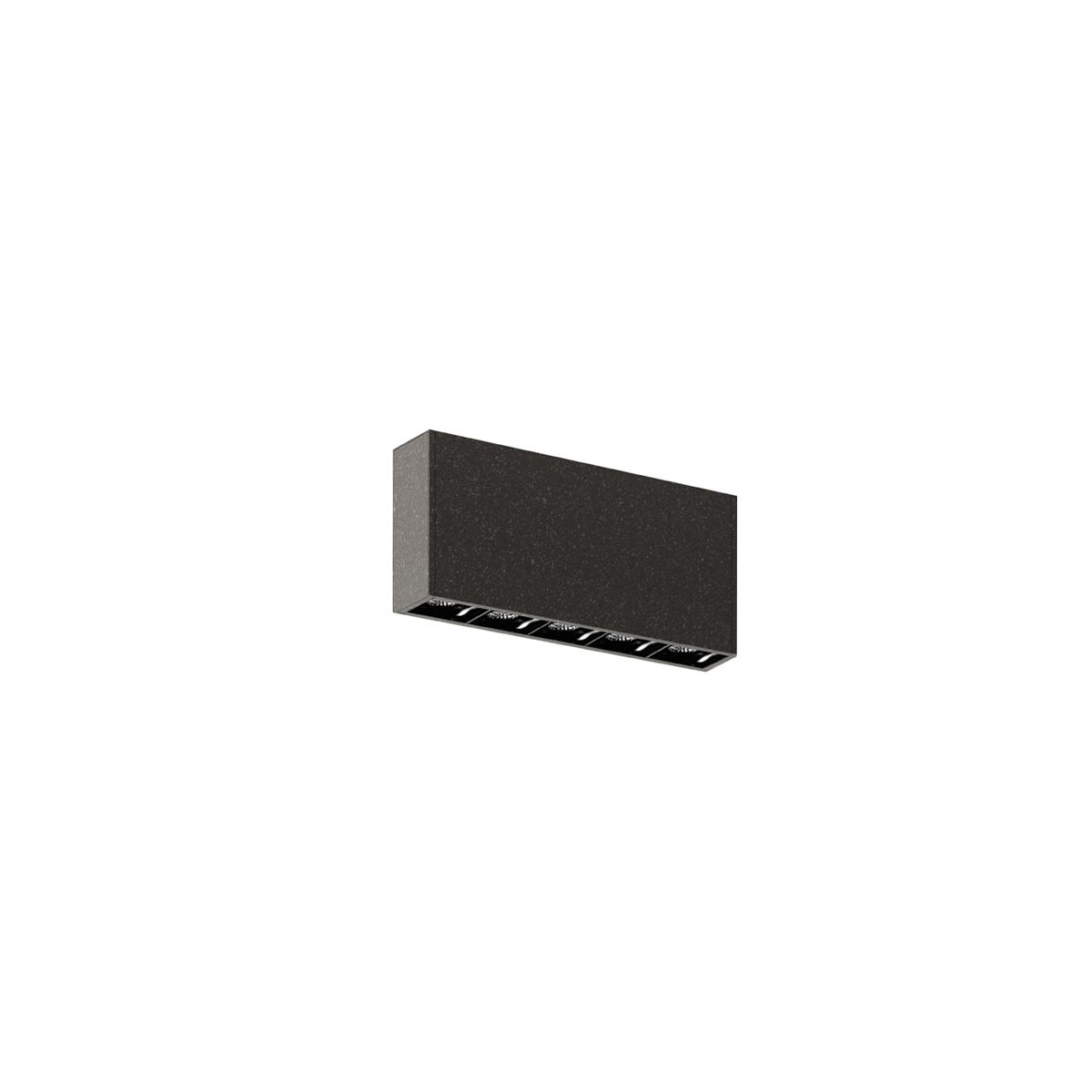 Edge C Dark 5L 150
