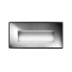 LongPasso Inox Drywall