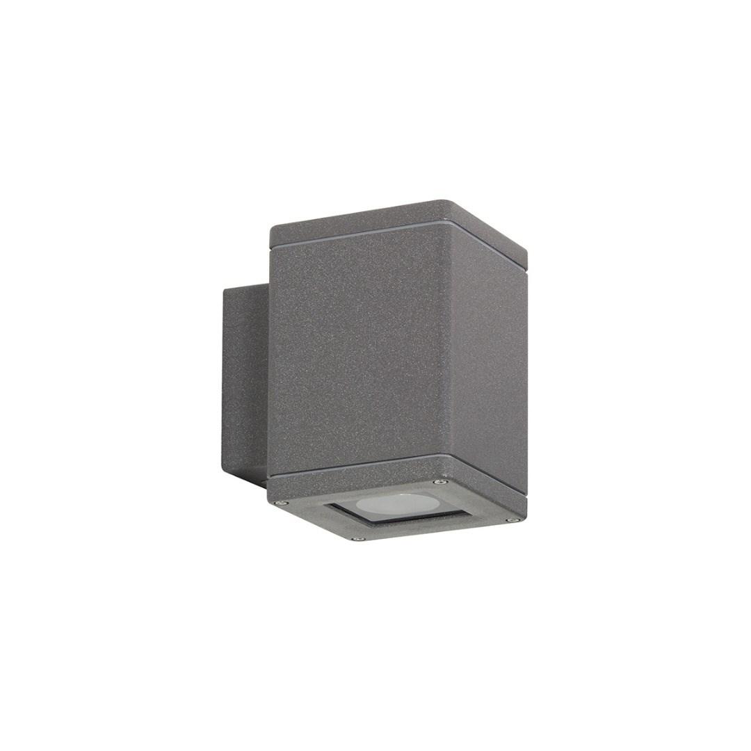 MicroTorre 1L 125x90