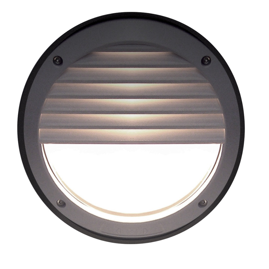 MaxiSpia Grid Eyelid 225