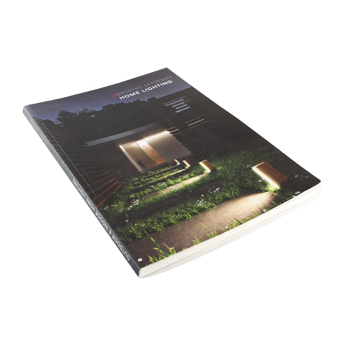 Home Lighting Catalogue