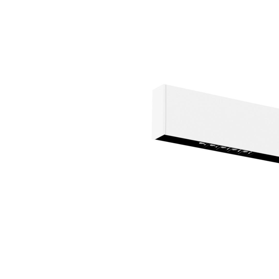 Edge C 2x5L 1200