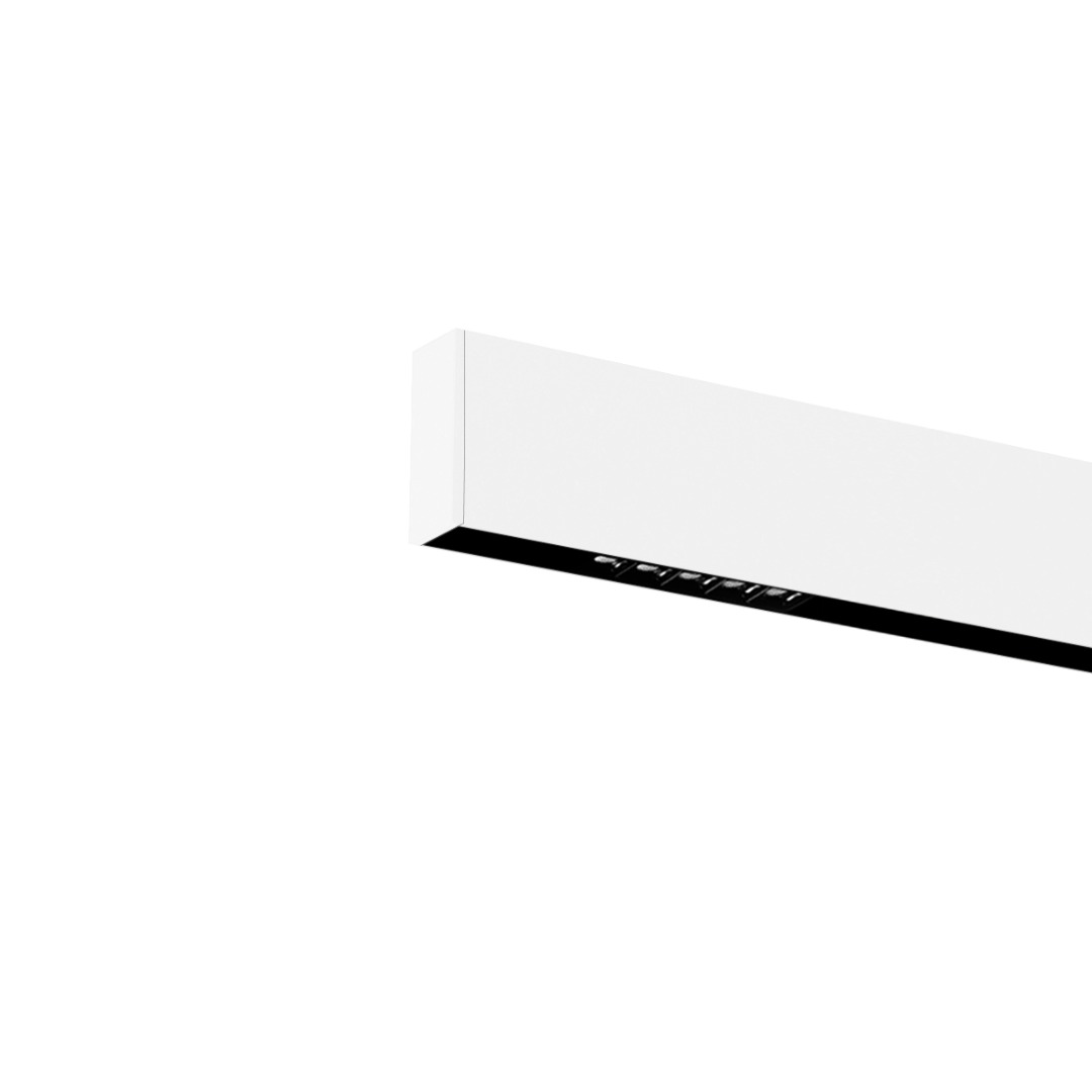 Edge C 3x5L 1800