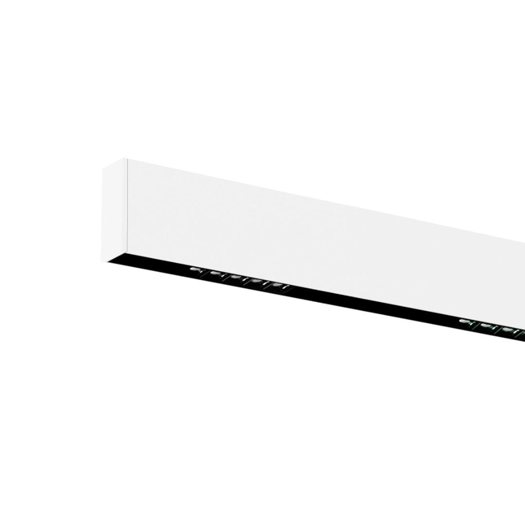 Edge C 4x5L 2400