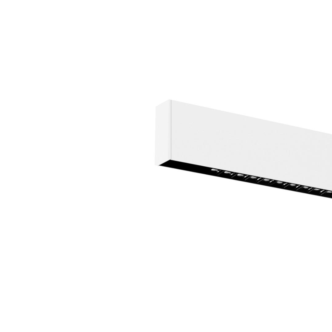 Edge C 2x10L 1500