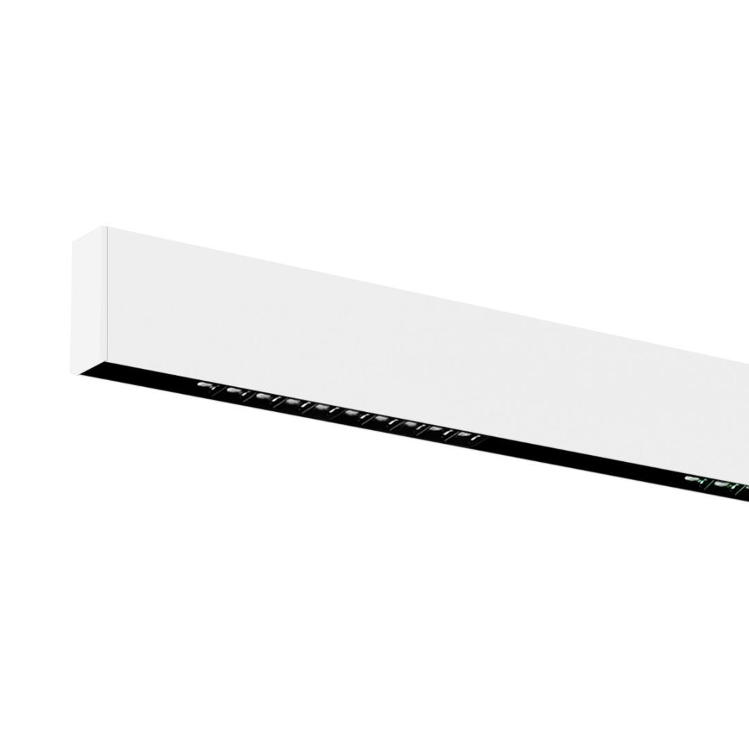Edge C 4x10L 3000