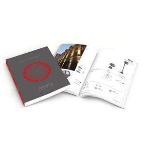 Catálogo ghidini