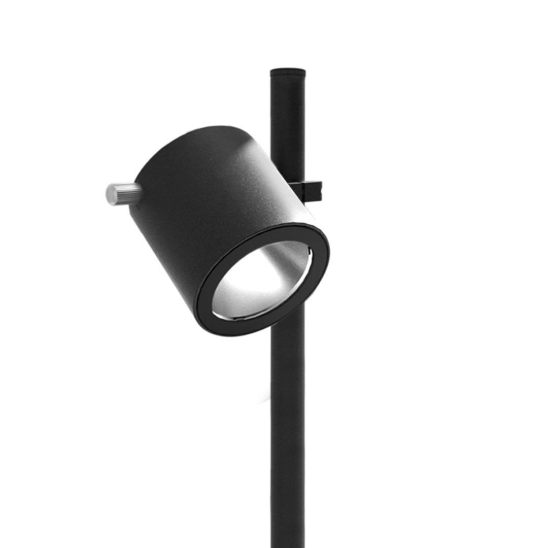 MegaSegno P Plug & Play