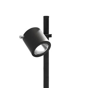 MegaSegno P 1500 Plug & Play