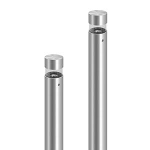 MiniTondo Stainless Steel