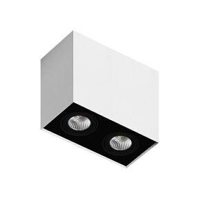 Box 1C OR SQ 2L 100x200