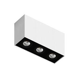 Box 1C OR SQ 3L 100x300