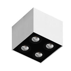 Box 1C OR SQ 4L 200x200