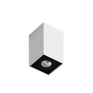 Box 1C OR SQ 1L 100x100