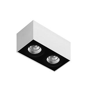 Box 2C OR SQ 2L 165x320
