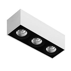 Box 2C OR SQ 3L 165x480