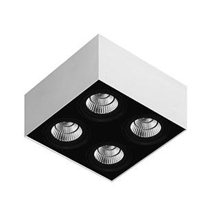 Box 2C OR SQ 4L 320x320