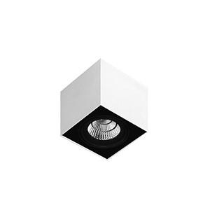 Box 2C OR SQ 1L 165x165