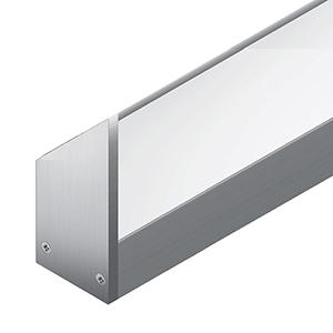 Linear 0R AS 15x21